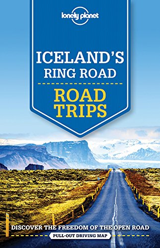 Lonely Planet Iceland's Ring Road (Travel Guide) par Lonely Planet