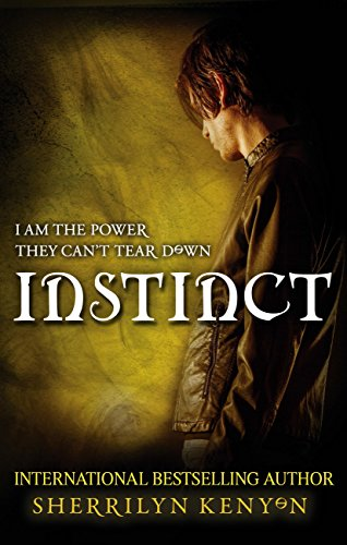 instinct-chronicles-of-nick