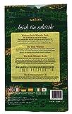 Waltons 1514 Pack de Flûte irlandais + CD Cuivre