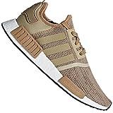 adidas NMD_R1 Sneaker Herren - 10