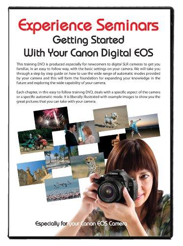 canon-dvd-guia-de-canon-digital-eos-para-principiantes-1-unidad-color-blanco