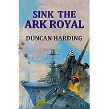Sink the Ark Royal