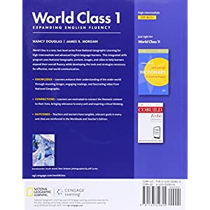 world class 1 student book free download