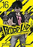 Blood Lad - tome 16 (16)