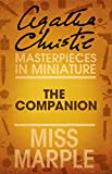 The Companion: A Miss Marple Short Story
