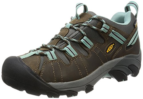 keen-women-targhee-ii-wp-low-rise-hiking-boots-green-black-olive-mineral-blue-6-uk-39-eu