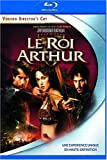 Le Roi Arthur [Director's Cut]