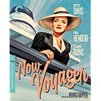 Now, Voyager (1942) (Criterion Collection) UK only