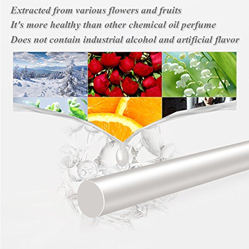 ARTLESS-Profumo-solido-purificatore-veicolo-bastoni-per-attrezzature-deodorante-auto