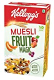 #9: Kellogg's Muesli Fruit Magic, 500g