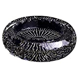 Best Modern Elements Ashtrays - Ashtray Modern Fashion Diamond Crystal Glass Ashtray Home Review