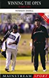 Winning The Open: The Caddies' Stories (Mainstream Sport) (English Edition)