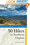 Explorer's Guide 50 Hikes in Northern...