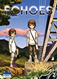 Echoes T02 (02)