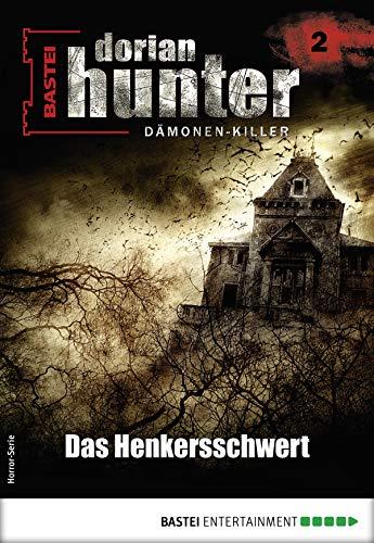 dorian-hunter-2-horror-serie-das-henkersschwert