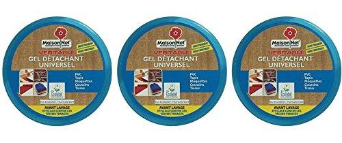 maison-net-gel-detachant-universel-ecolabel-160-g-lot-de-3