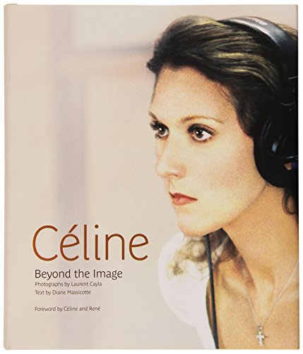 celine-beyond-the-image