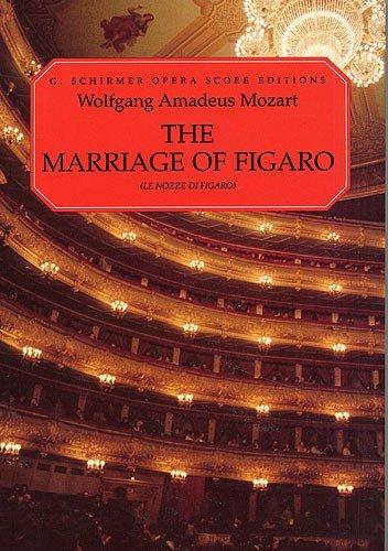 wa-mozart-le-nozze-di-figaro-vocal-score-partituras-para-opera-coral