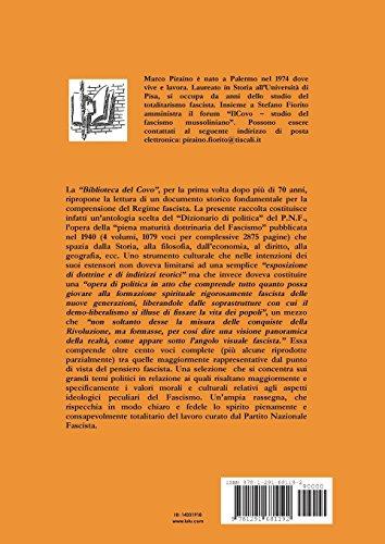 Zoom IMG-2 dizionario di politica a cura