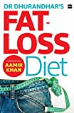 #5: Dr Dhurandhar's Fat-loss Diet