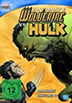 Ultimate Wolverine Vs Hulk [Import al...