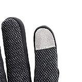 "Warmawear Beheizbare Handschuhe ""DuoWärme"" Medium/Groß - 3"