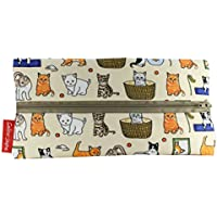 dd6fa371c2b3 Selina-Jayne Kittens Limited Edition Designer Pencil Case