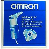 Preisvergleich für OMRON Vernebler Set VC, 1 St