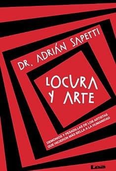 Descargar It Por Utorrent Locura y arte PDF Android