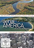 Aerial America - Amerika von oben: New England Collection [2 DVDs]