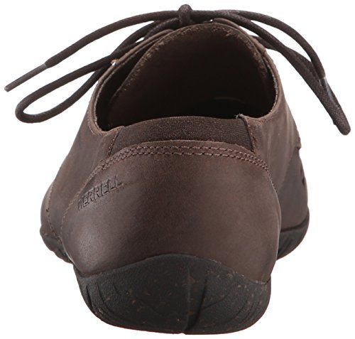 Merrell Mimix Cheer Damen Brogue Brown
