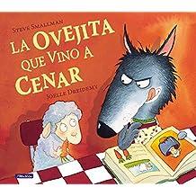 Amazon.es: PRH - Tienda de Libros Infantiles: Libros