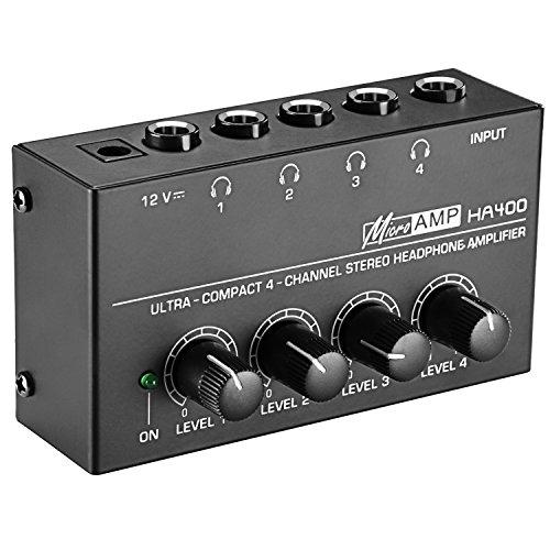 neewer-super-compactos-amplificador-de-auriculares-estereo-de-4-canales-con-adaptador-de-corriente-d