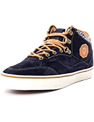 Vans Herren M Buffalo Mte Hohe Sneaker