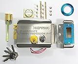 #2: CP Plus Electronic Door Lock
