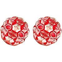 Tragbares Blasen Fußball aufblasbares Stoßball Sumo Spielzeug für draußen