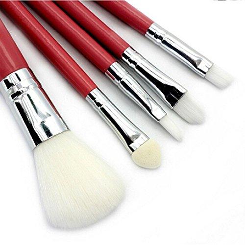 ecarton-5-professionale-trucco-pennello-arrossire-faccia-pennello-ombretto-ciglia-ombra-fondotinta-p