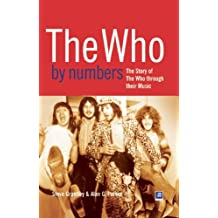 Who By Numbers, The