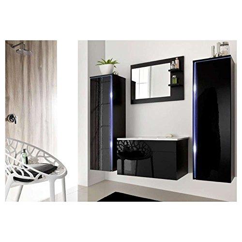 justhome-dream-ensemble-salle-de-bain-couleur-noir-laque-haute-brillance