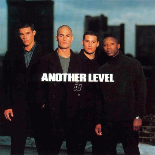 Another Level - Freak Me