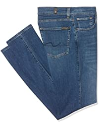 7 for all mankind Slimmy, Jeans Hombre