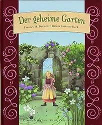 Der geheime Garten (Coppenraths Kinderklassiker)