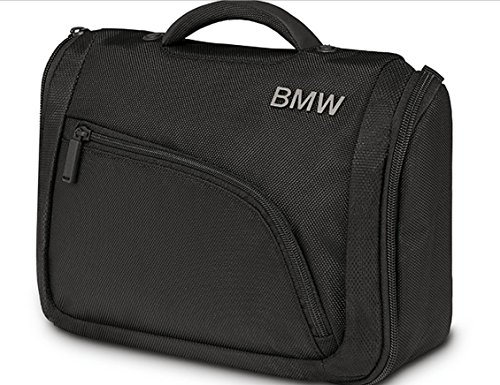 bmw-genuine-modern-personal-functional-toiletry-care-bag-case-80222365442