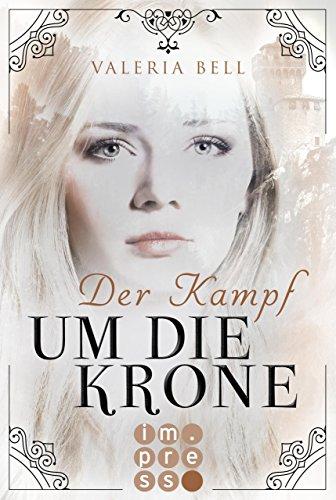 https://www.carlsen.de/epub/der-kampf-um-die-krone-die-magie-der-koenigreiche-2/97061