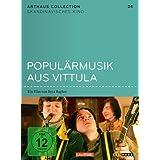 Populärmusik aus Vittula - Arthaus Collection Skandinavisches Kino