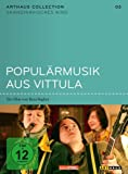 Populärmusik aus Vittula Arthaus kostenlos online stream