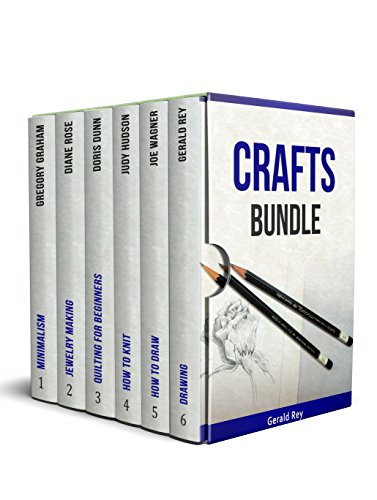 crafts-bundle-outstanding-diy-craft-lessons-for-beginners
