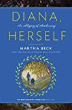 Diana, Herself: An Allegory of Awakening (The Bewilderment Chronicles Book 1) (English Edition)
