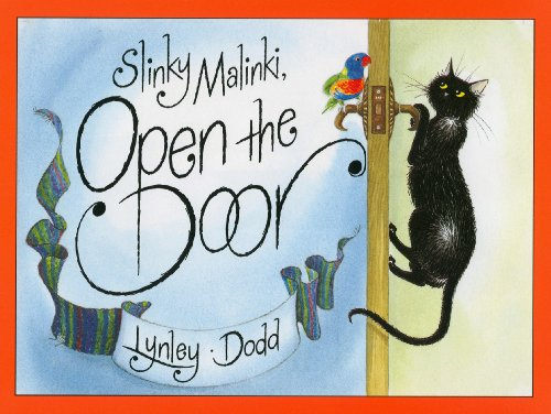 slinky-malinki-open-the-door