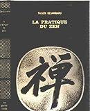 Image de La Pratique du zen : Za-zen (Les Grands initiés)